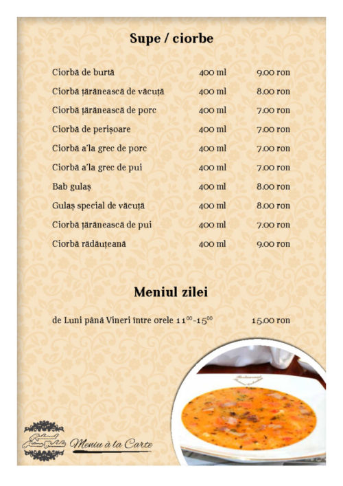 Meniu A la Carte_Page_02