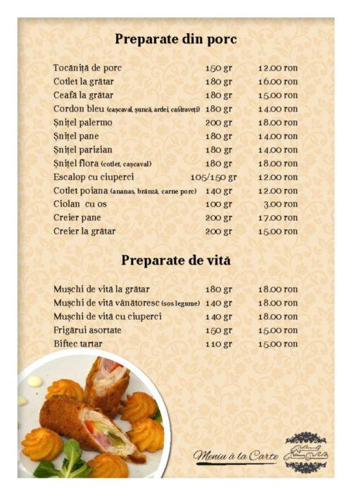 Meniu A la Carte_Page_03