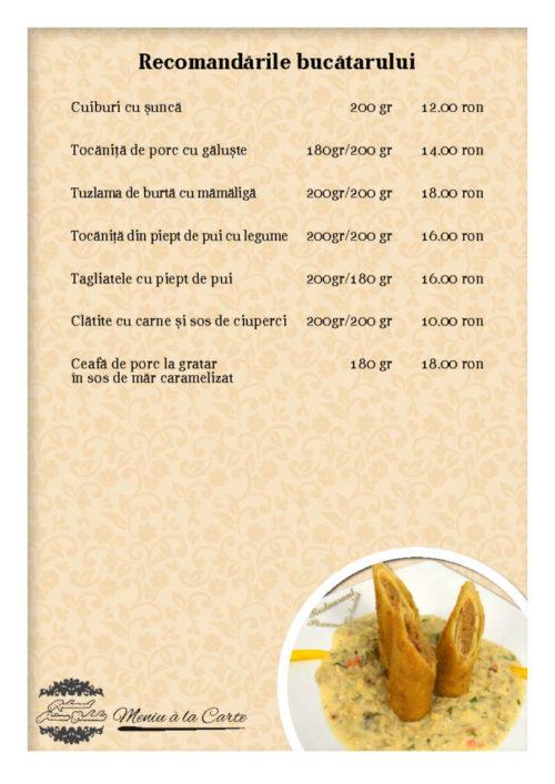 Meniu A la Carte_Page_08