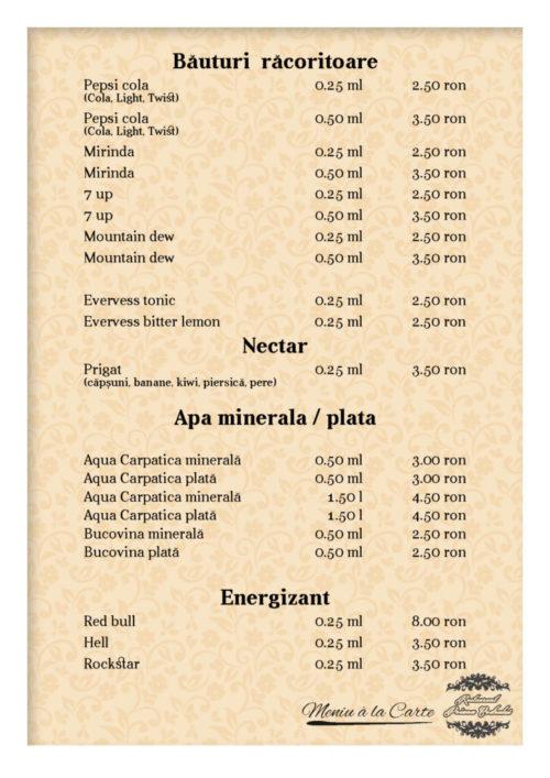 Meniu A la Carte_Page_13