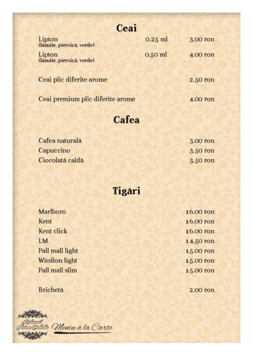 Meniu A la Carte_Page_14