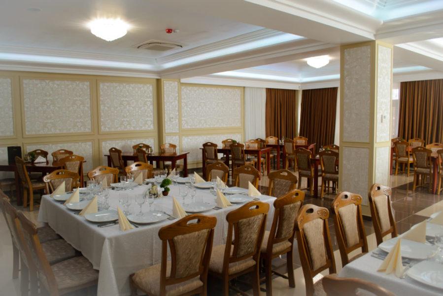 Restaurant PC 02
