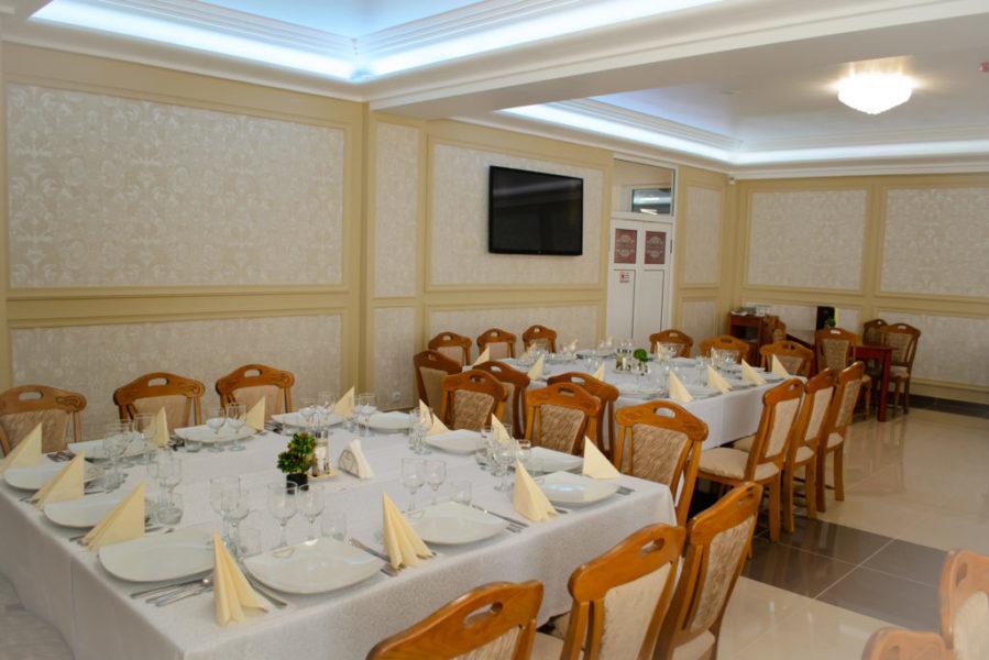 Restaurant PC 03