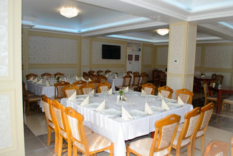 Restaurant PC 04