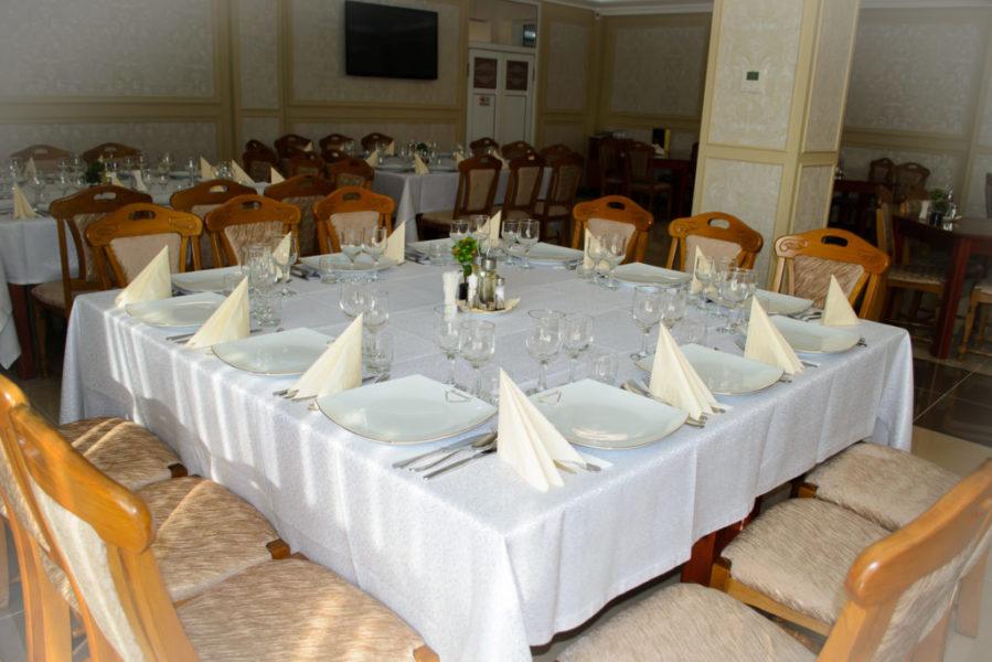 Restaurant PC 05
