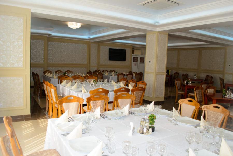 Restaurant PC 07